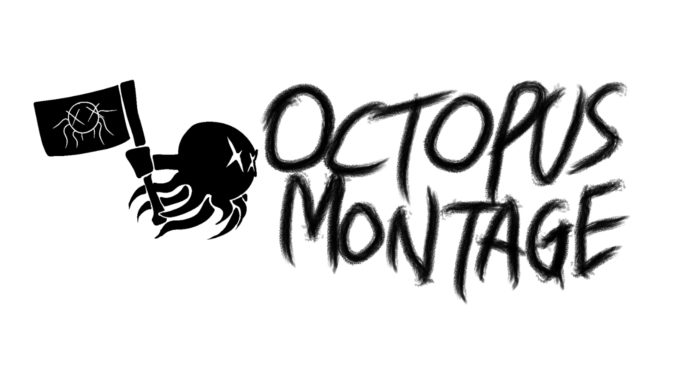 Octopus Montage releases debut album How To Live and How To Lose